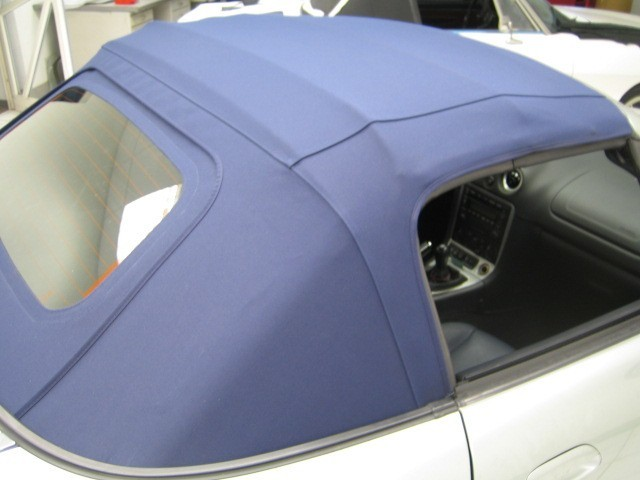 Image Result For Mazda